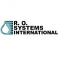 RO Systems International
