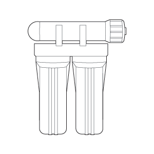3-stage-ro-system-two-vertical-filters-and-one-horizontal-filter-on-top.png