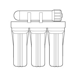 4-stage-filter-1-above.jpg