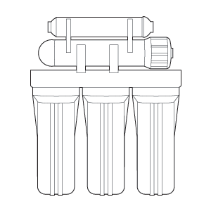 5-stage-ro-system-with-three-vertical-filters-and-two-horizontal-filters-on-top.png