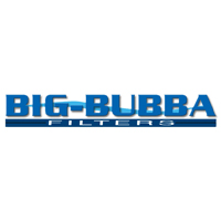 Big Bubba Filters Logo