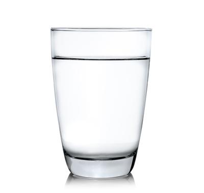 Ultraviolet water purification maintenance
