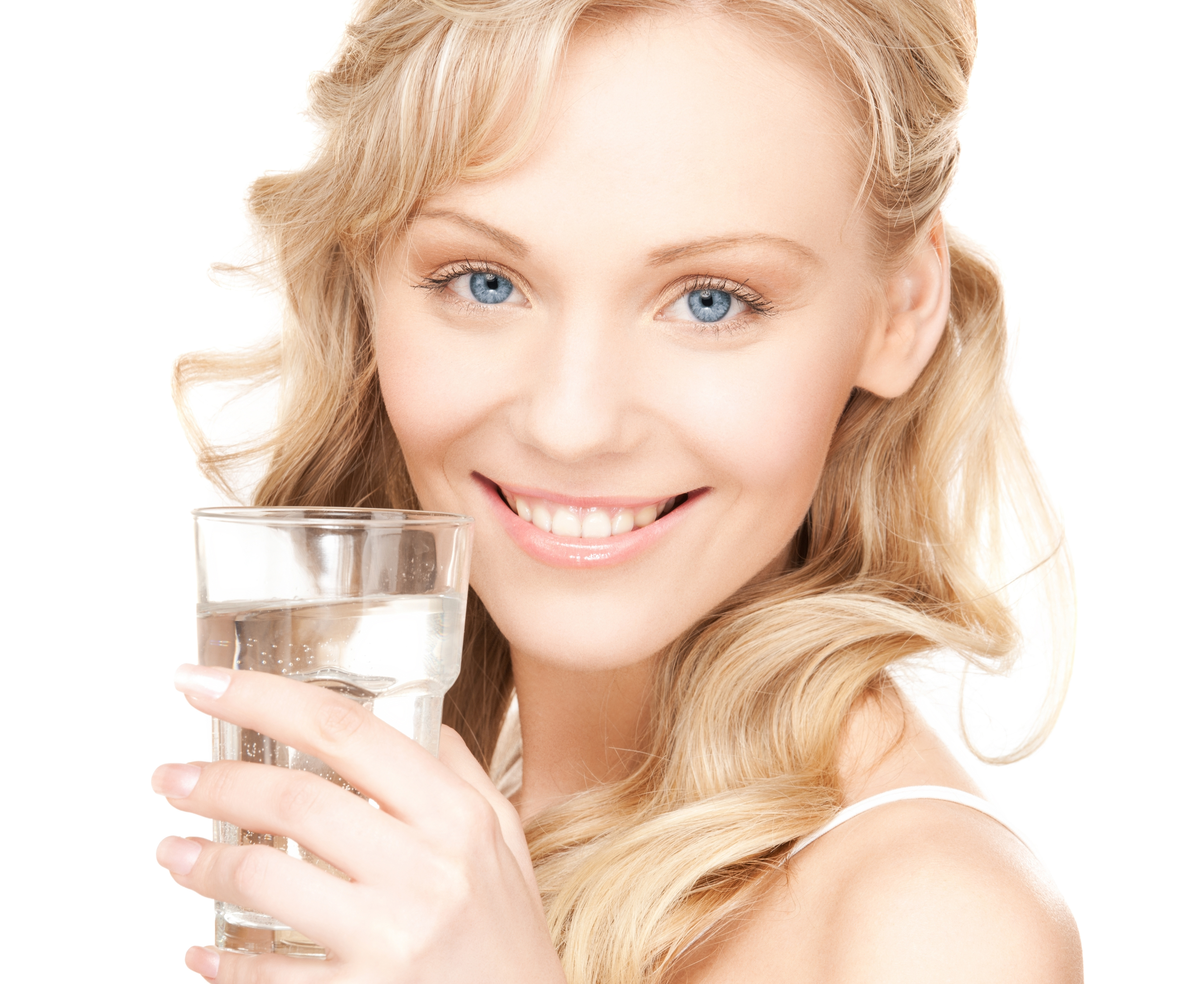 What are the Pros and Cons of Reverse Osmosis ESPWaterProducts