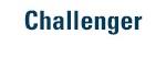 challenger-logo.jpg
