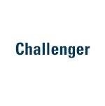 challenger-logotn.jpg