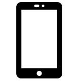 contact-us-phone.jpg