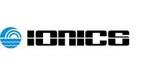 ionicslogo2.jpg
