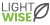 lightwise-logo.jpg