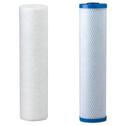polyspun-sediment-filter-and-carbon-block-filter.jpg