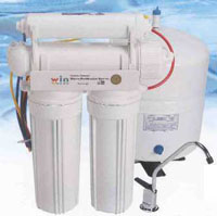 Filters Lamps Parts Replacements By System Brand And