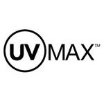 uvmax trojan esp water products uvmax products were originally produced by trojanuv then brought under the viqua umbrella after a reorganization after a 2015 streamlining by viqua