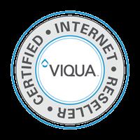 viqua-certified-internet-reseller-logo-resized.png