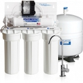 Ultimate RO-PERM Pumped System