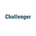 Challenger International