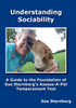Understanding Sociability: A Guide To The Foundation Of Sue Sternberg's Assess-A-Pet Temperament Test Dvd