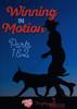Winning In Motion Parts 1 & 2 Dvd