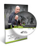 Training Through Pictures With Dave Kroyer: Nose Work 1 - The Indication Dvd