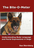 The Bite-O-Meter: Understanding Body Language and Facial Expressions In Dogs Dvd