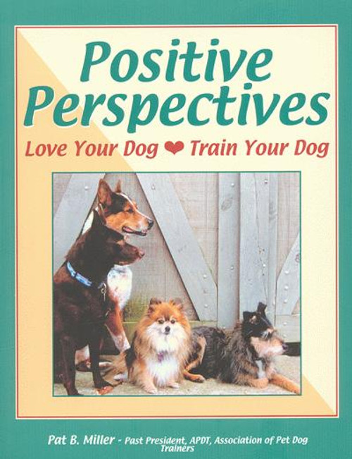 Love has no age limit welcoming an adopted dog into your home ebook positive perspectives love your dog train your dog fandeluxe Epub