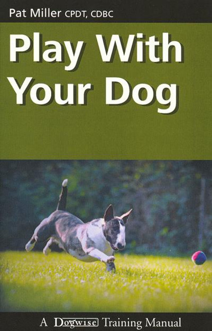 My dog pulls what do i do dogwise cover fandeluxe Document