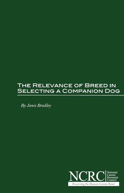 Ebook the puppy survival guide dogwise solutions dogwise ebook the relevance of breed in selecting a companion dog fandeluxe Document