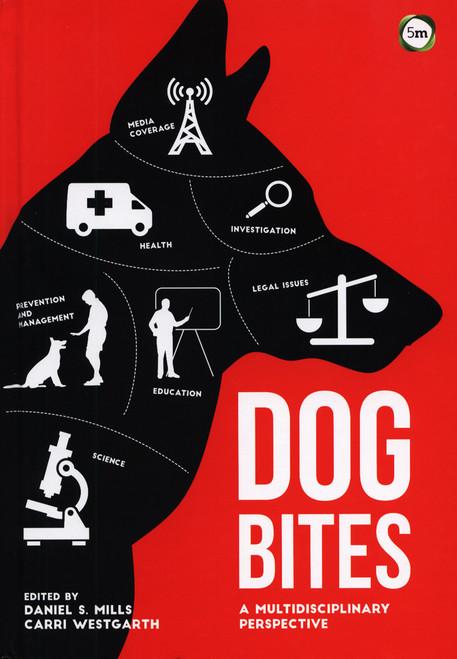 Dog Bites: A Multidisciplinary Perspective