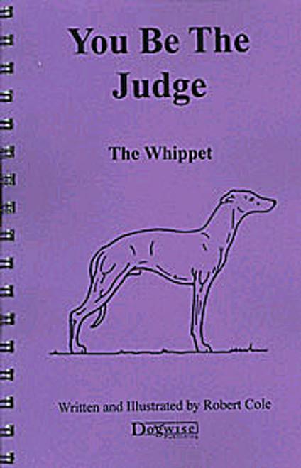Ebook you be the judge the italian greyhound dogwise ebook you be the judge the whippet fandeluxe PDF