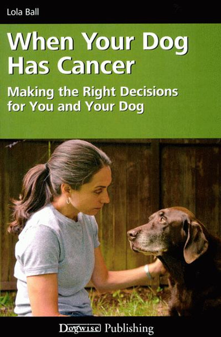 Love has no age limit welcoming an adopted dog into your home when your dog has cancer making the right decisions for you and your dog fandeluxe Epub