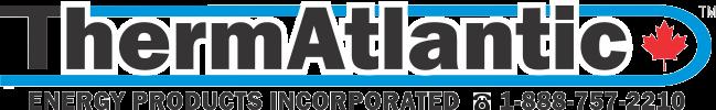 Thermatlantic Energy Products Inc.