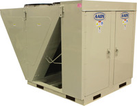 Aaon CF-20 Ton Heat Pump Outdoor Unit
