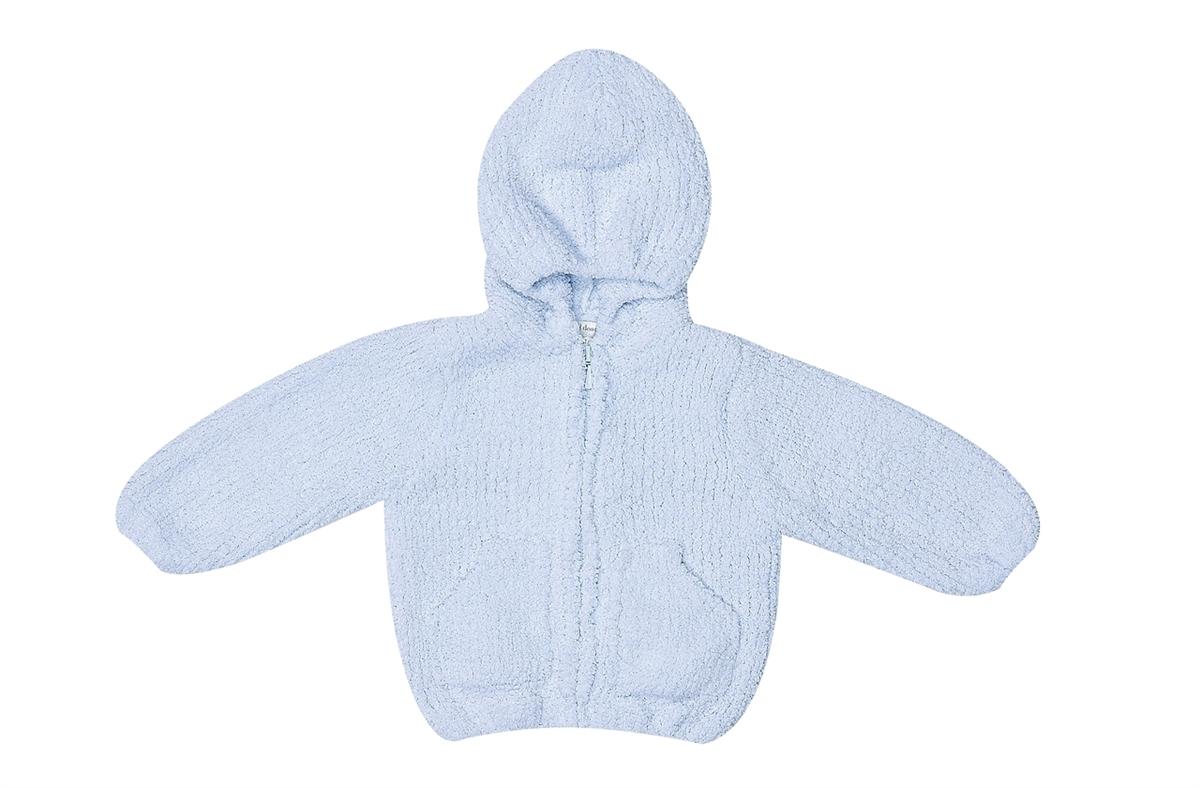 angel-dear-hoodie.jpg