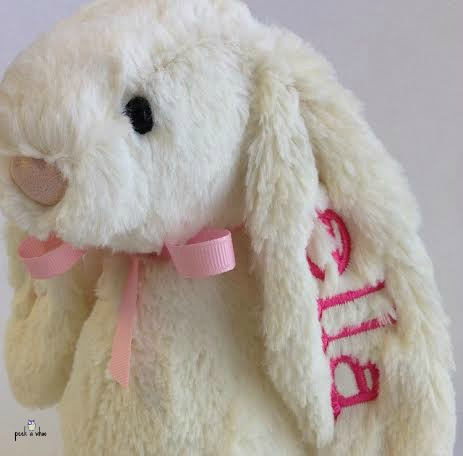 ella-personalized-jellycat.jpg