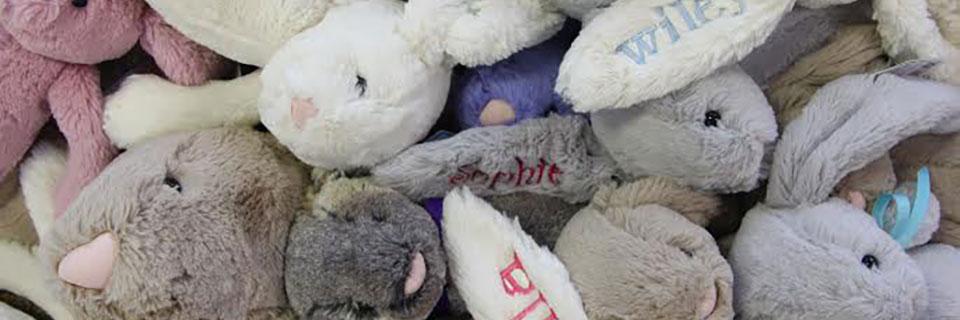header-personalized-jellycat-bunnies.jpg