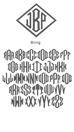 monogram-bling.jpg