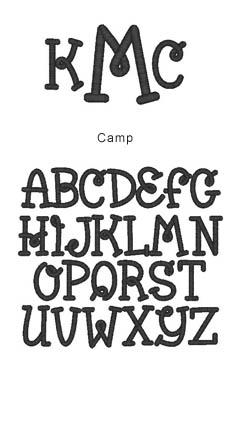 monogram-camp.jpg