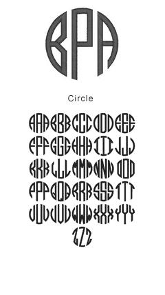 monogram-circle-1-.jpg
