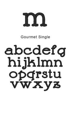 monogram-gourmet3.jpg
