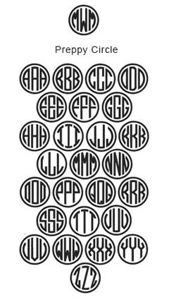 monogram-preppy-circle2.jpg