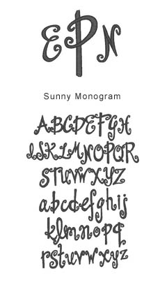 monogram-sunny-monogram.jpg