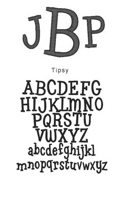 monogram-tipsy.jpg