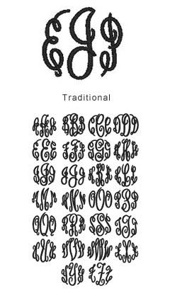 monogram-traditional.jpg