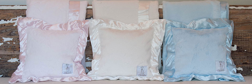 monogrammed-baby-gifts-banner-pillows2.jpg