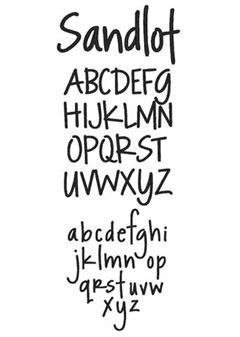 name-sandlot2.jpg