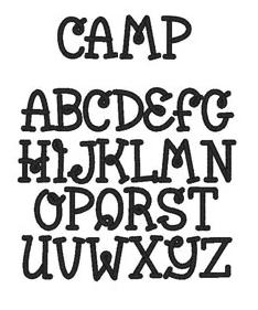 namefonts-camp.jpg