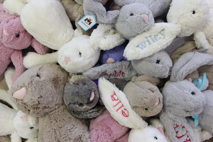 personalized-jellycat-bunnies.jpg