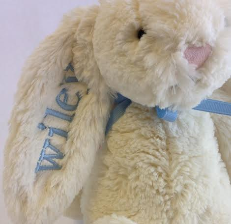 wiley-personalized-jellycat.jpg