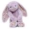 Monogrammed Jellycat Bunny   Blossom Jasmine