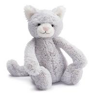 Jellycat Bashful Kitty