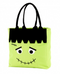 Personalized Halloween Bag | Frankenstein