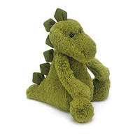 Medium Jellycat | Dinosaur